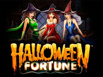 20161013123946-halloween-fortune