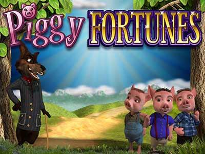 20161026131637-piggy-fortunes-australian-pokie