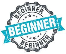 Online Casino Beginner's Guide