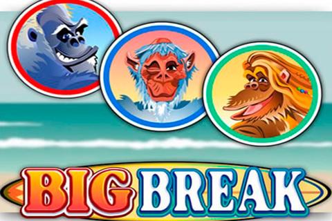 20161130103436-big-break-microgaming-pokie