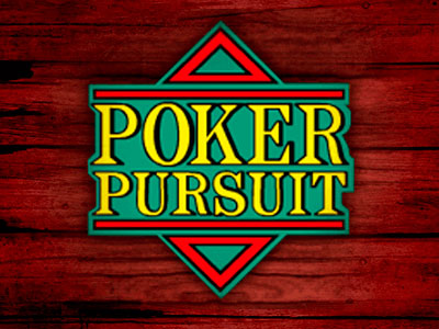 201611914210-poker-pursuit-microgaming