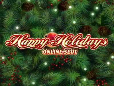 2016122110359-happy-holidays-online-slot