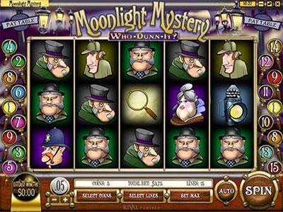 20171122152743-moonlight-mystery