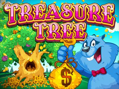2017112912451-treasure-tree-scratch-game