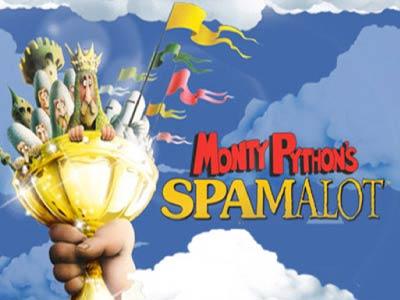 2017118113338-monty-pythons-spamalot