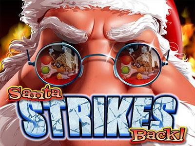 20171220193012-santa-strikes-back