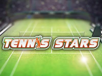 201713016342-tennis-stars-online-pokie