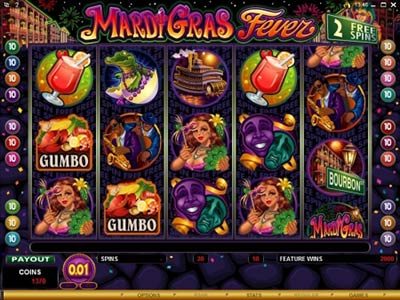 201728124641-mardi-gras-fever-pokie