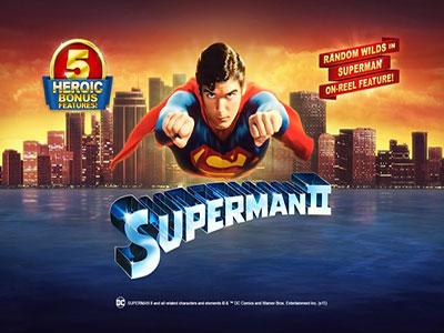 201731174055-supermanii
