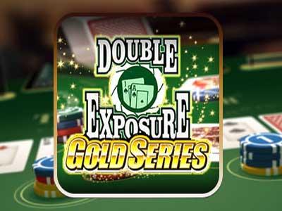 2017315114738-double-exposure-microgaming-blackjack
