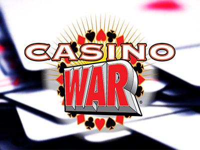 2017412165716-casino-war