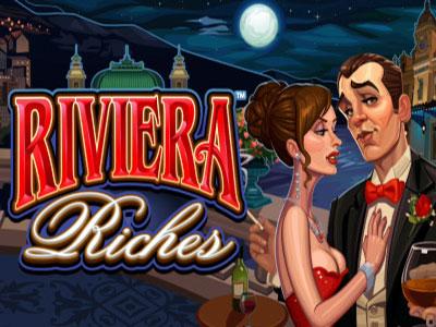 2017419121518-riviera-riches-online-pokie