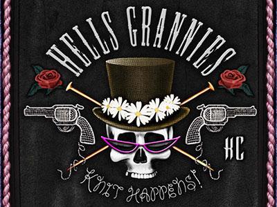 2017426204455-hells-grannies-online-pokie