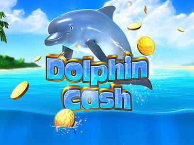 201751811564-dolphin-cash
