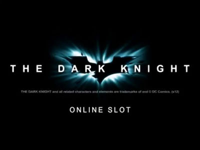2017524124854-the-dark-knight-pokie