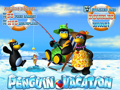 201754112155-penguin-vacation-pokie
