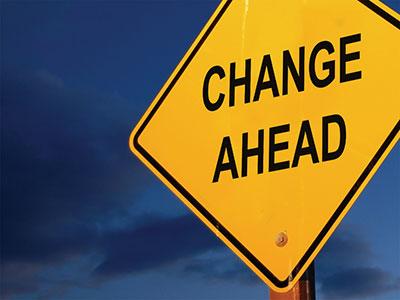 201761413463-change-ahead-sign