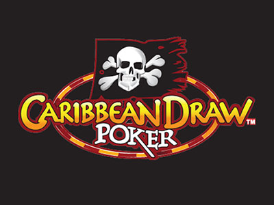 2017628113831-microgaming-caribbean-draw-poker