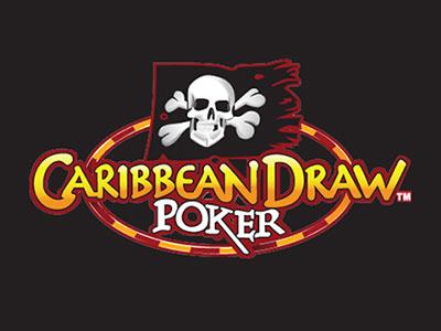 2017628113831-microgaming-caribbean-draw-poker
