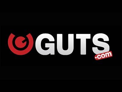 201767124532-guts-casino