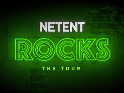 2017712165816-netent-rocks-trilogy