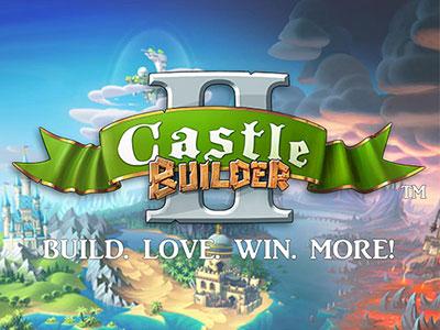 2017726113641-castle-builder-2