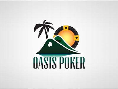 201781613656-oasis-poker
