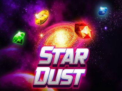 2017823115949-stardust-online-pokie