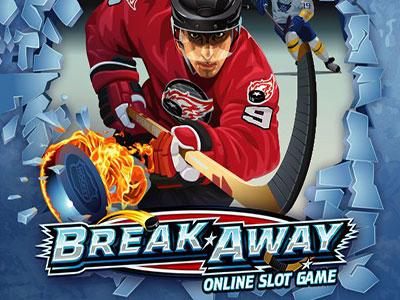 201783012622-break-away-slot