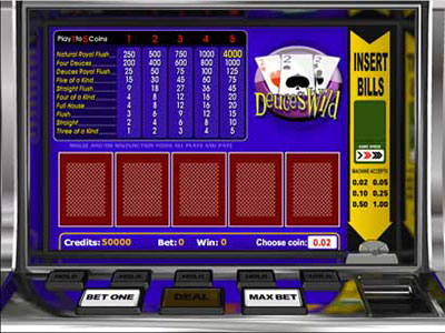 2017920115810-deuces-wild-betsoft