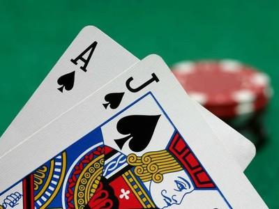 201796154725-lucky-13-blackjack