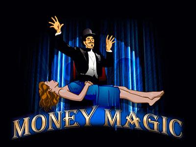 201811012551-magic-money-pokie