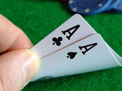 2018131125442-hold-card-blackjack