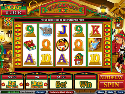 201813123050-wooden-boy-online-pokie