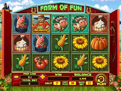 2018228131952-farm-of-fun-online-pokie