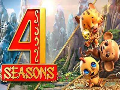 20182712465-4-seasons-online-pokie