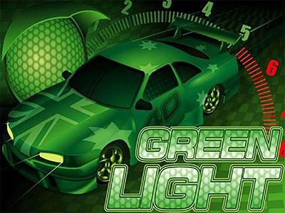 201832110242-green-light-online-pokie