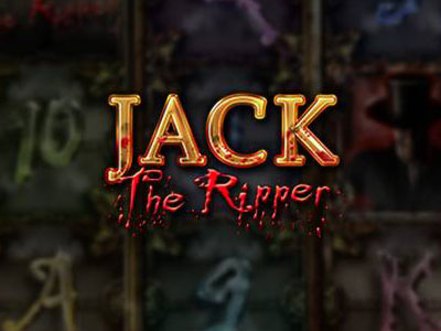 2018411123852-jack-the-ripper-online-pokie
