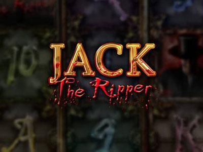 2018411123852-jack-the-ripper-online-pokie