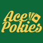 Ace Pokies Casino