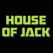 au7579250-house-of-jack-square-matted-180