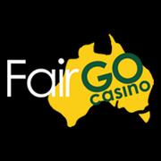 au7579500-fair-go-casino-square-matted-180