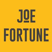 au7579750-joe-fortune-casino-square-matted-180