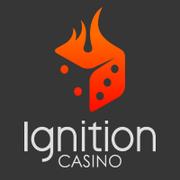 au7580000-ignition-casino-square-matted-180