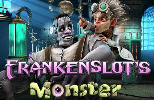 Image for Frankenslot's Monster Online Pokie Review