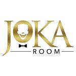 jokaroom-logo