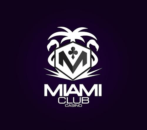 miamiclubcasino-logo