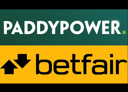 paddy-power-fined-for-allowing-stolen-money-wagers