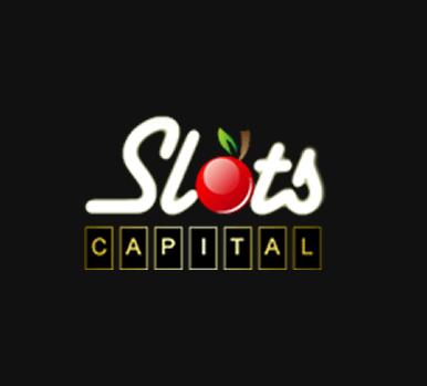 slotscapital-logo